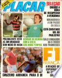 8 lug 1977