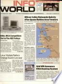 23 ott 1989