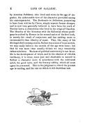 Pagina x