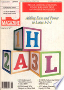 24 feb 1987
