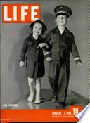 11 gen 1943