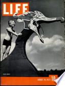 16 ago 1937