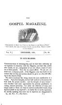 Pagina 537