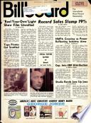 18 mag 1968