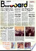 11 mag 1968