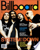 14 mag 2005