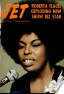 17 dic 1970