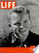 30 lug 1951