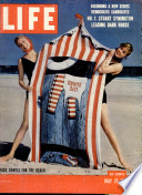 21 mag 1956