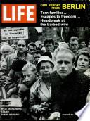 25 ago 1961