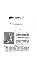Pagina 997