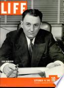 14 set 1942