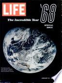 10 gen 1969