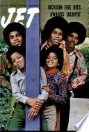 24 dic 1970