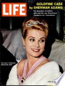 23 giu 1961