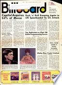4 mag 1968