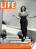 29 gen 1940