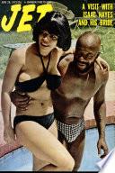 28 giu 1973