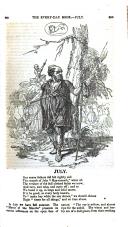 Pagina 889
