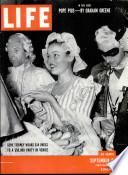 24 set 1951