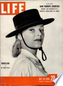10 lug 1950