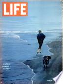 14 giu 1968
