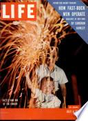 4 lug 1955