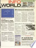11 set 1989