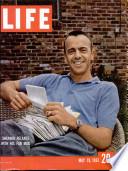 19 mag 1961