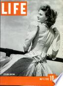 8 mag 1939