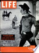 22 ott 1951