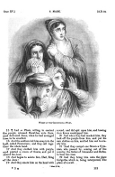 Pagina 113