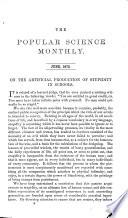 giu 1872