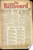 15 gen 1955