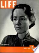 15 mag 1939
