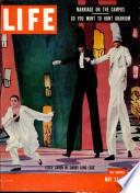 23 mag 1955