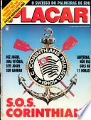 4 mag 1987