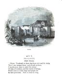 Pagina 112
