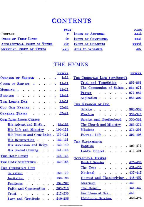 [merged small][merged small][merged small][merged small][merged small][merged small][merged small][merged small][merged small][merged small][merged small][merged small][merged small][merged small][merged small][merged small][merged small][merged small][merged small][merged small][merged small][merged small][merged small][ocr errors][merged small][merged small][merged small][merged small][merged small][merged small][merged small][merged small][merged small][merged small][merged small][merged small][merged small][merged small][merged small][merged small][merged small][merged small][merged small][merged small][merged small][merged small][merged small][merged small][merged small][merged small][merged small][merged small][merged small][merged small][merged small][merged small][merged small][merged small][merged small][merged small][merged small][merged small][merged small][merged small][merged small][merged small][merged small]