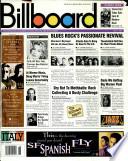 1 lug 1995