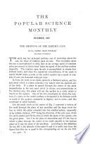 nov 1909
