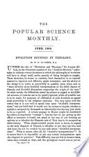 giu 1886