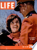 26 mag 1961