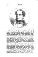 Pagina 440