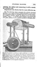 Pagina 191