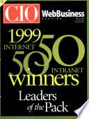 1 lug 1999