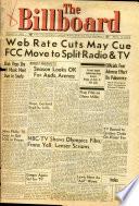 9 ago 1952