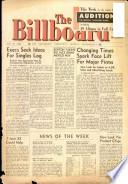 30 mag 1960