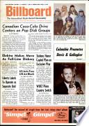 7 ago 1965