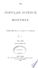 mag 1886